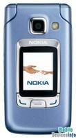 Mobile phone Nokia 6290