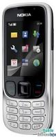 Mobile phone Nokia 6303 classic