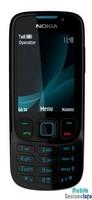 Mobile phone Nokia 6303i classic