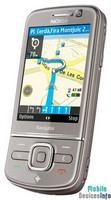 Mobile phone Nokia 6710 Navigator