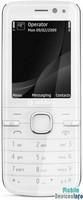 Mobile phone Nokia 6730 classic