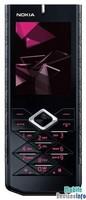 Mobile phone Nokia 7900 Prism