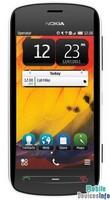 Mobile phone Nokia 808 PureView