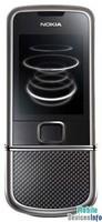 Mobile phone Nokia 8800 Carbon Arte