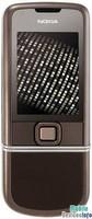 Mobile phone Nokia 8800 Sapphire Arte