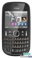Mobile phone Nokia Asha 200