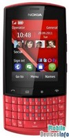 Mobile phone Nokia Asha 303