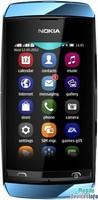 Mobile phone Nokia Asha 305