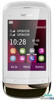 Mobile phone Nokia C2-03