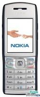Mobile phone Nokia E50