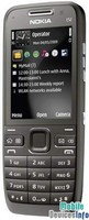 Mobile phone Nokia E52
