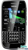 Mobile phone Nokia E6-00