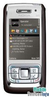 Mobile phone Nokia E65