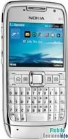 Mobile phone Nokia E71