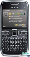 Mobile phone Nokia E72
