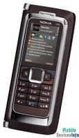 Mobile phone Nokia E90 Communicator