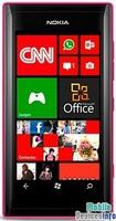 Communicator Nokia Lumia 505