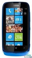 Communicator Nokia Lumia 610