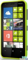 Communicator Nokia Lumia 620
