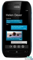Communicator Nokia Lumia 710