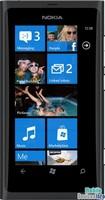 Communicator Nokia Lumia 800