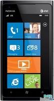 Communicator Nokia Lumia 900