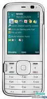 Mobile phone Nokia N79