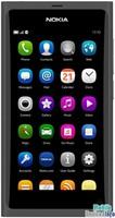 Communicator Nokia N9
