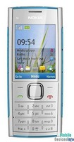 Mobile phone Nokia X2-00