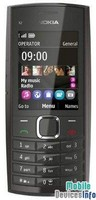 Mobile phone Nokia X2-05