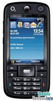 Mobile phone O2 XDA Atmos