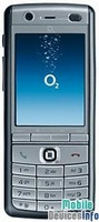 Mobile phone O2 XDA Graphite