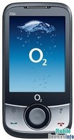 Communicator O2 XDA Guide