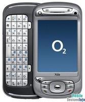 Communicator O2 XDA Trion