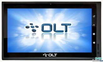 Tablet OLT On-Tab 1011s