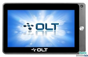 Tablet OLT On-Tab 7011