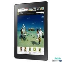 Tablet ONDA V811 Quad-core