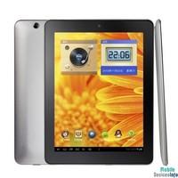 Tablet ONDA V812