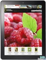 Tablet ONDA V972