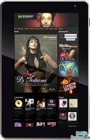 Tablet ONDA Vi10 Deluxe