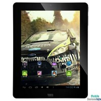 Tablet ONDA Vi30 Dual Core