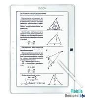 Ebook ONYX BOOX M90