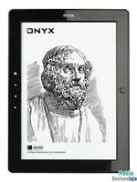 Ebook ONYX BOOX M91S Odysseus
