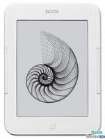 Ebook ONYX BOOX i62 Nautilus