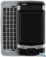Communicator ORSiO G735