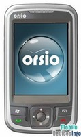 Communicator ORSiO n725