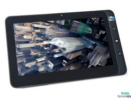 Tablet Odeon TPC-10 3G