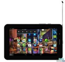 Tablet Odeon TVTab-701