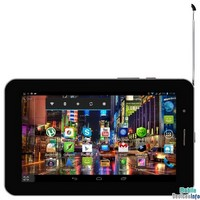 Tablet Odeon TVTab-702