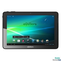 Tablet Oysters T10 3G